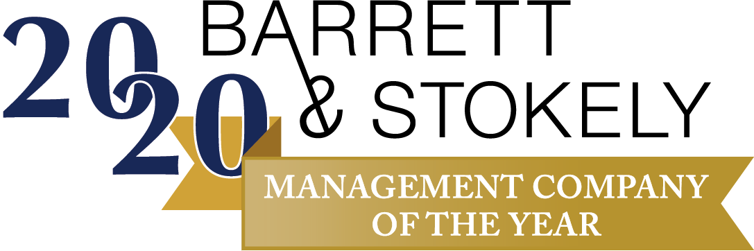 management award 2020
