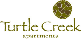 Turtle Creek Apartments of Indianapolis