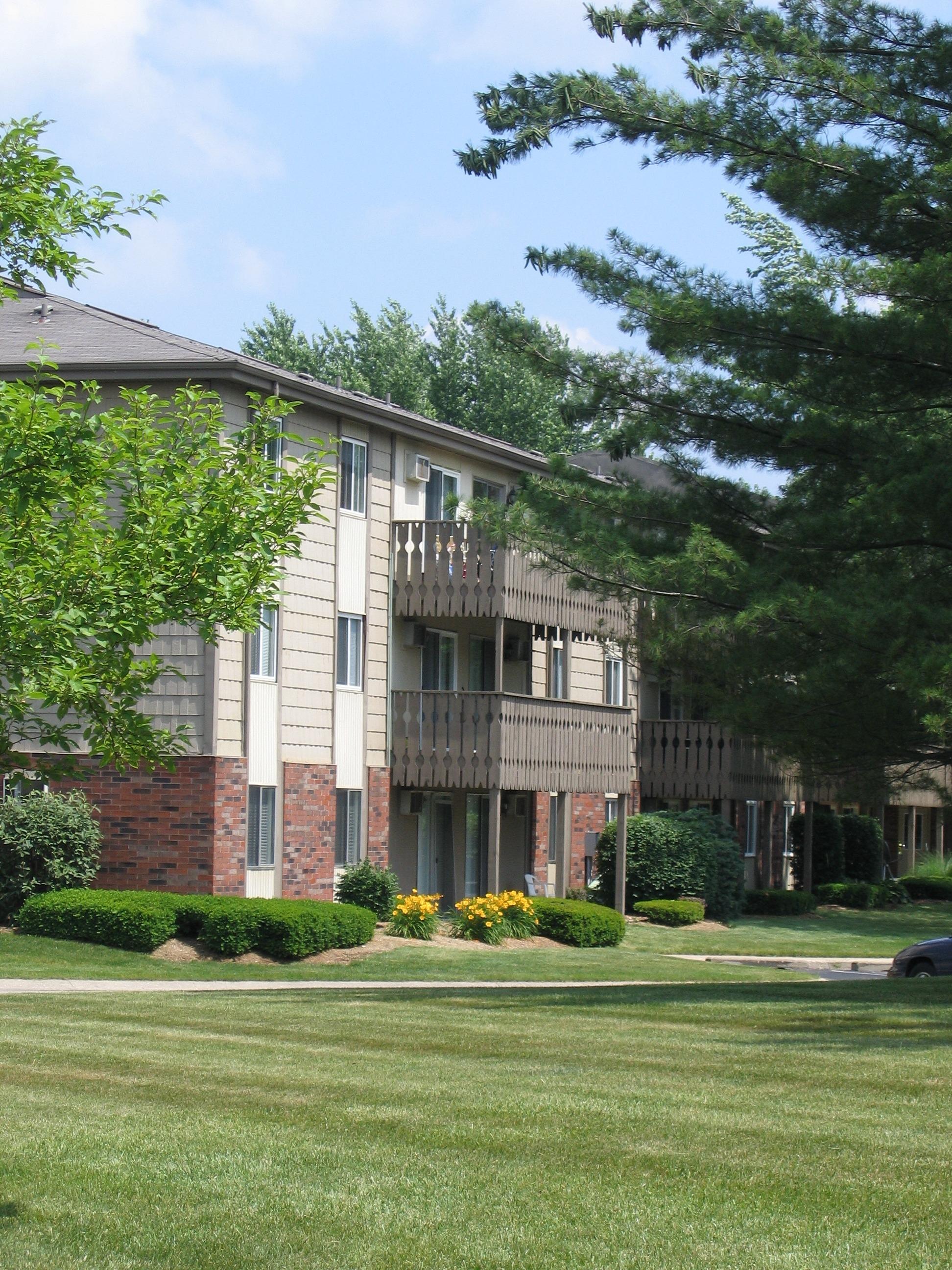Turtle Creek Apartments Indianapolis Reviews - Best Turtle 2018